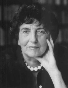 Christine Brückner