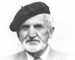 Otto Heinrich Kühner