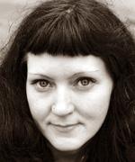 Rebekka Kricheldorf - Foto: Karoline Bofinger