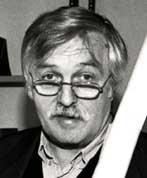 Karl Riha