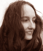 Dagmara Kraus
