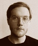 Jakob Nolte, Foto: T. Willmann